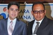 Destacado 2016 | Bryan Ruffner Molina, Regidor de emprendimiento y actividades productivas