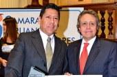 Destacado 2016 | Inversa SRL., Primera Service Líder en el Mercado