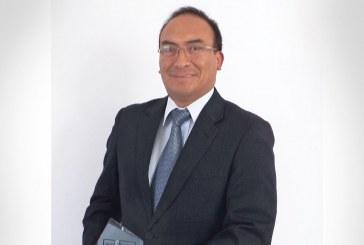 Destacado 2016 | Ing. Jorge Delgado Cárdenas, modelo educativo Senati y sus implicancias en el desarrollo