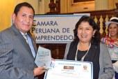 Destacado 2016 | José Luis Herrera Porras, la diferencia va por las decisiones que tomamos