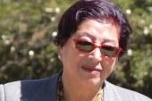Destacado 2016 | Luz Coz Sedano, una vocación hecha emprendimiento