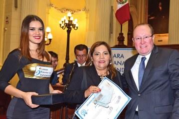 Destacado 2016 | Pastelería Mauricio's, más de 22 años para disfrutar y compartir