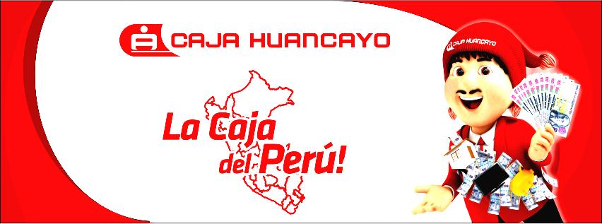 Caja Huancayo presenta el nuevo  Depósito a Plazo con Abonos