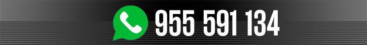 728 x 90