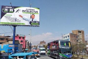 Academia Intelectus, educación que trasciende