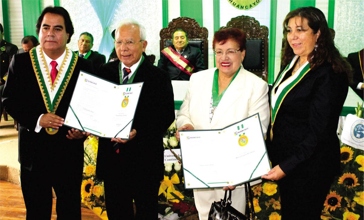 Colegio San Juan Bosco forjando una buena educación