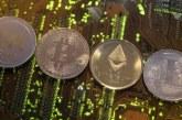 """Desaparecen todos los bitcoins de un """"Exchange"""" tras la muerte de su creador"""