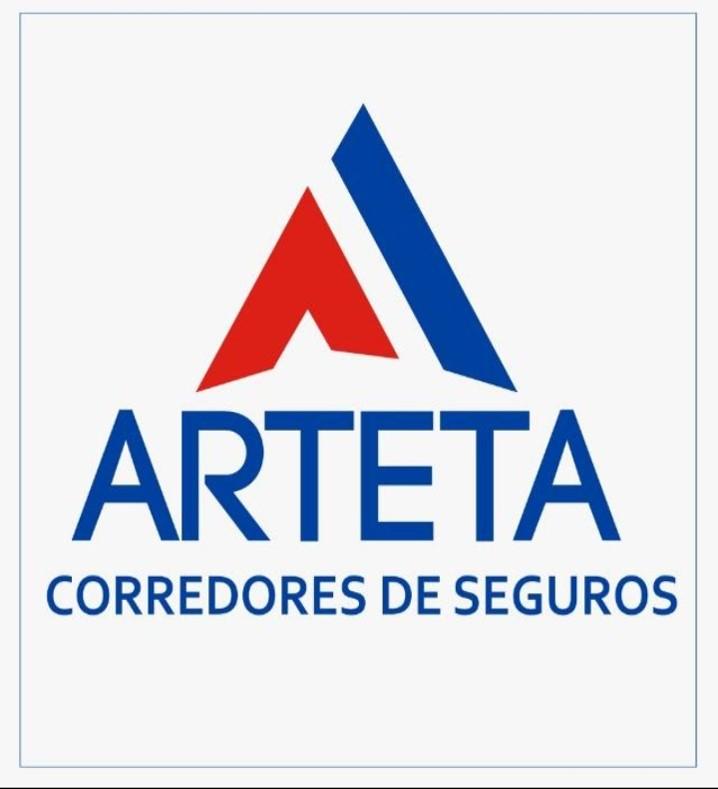 Arteta & Asociados Corredores de Seguros