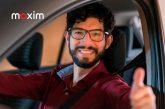 Maxim inicia sus operaciones en Lima, muchos beneficios para los Limeños