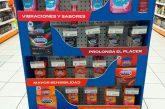 """""""Compra sin roche"""" supera el 50% de incremento en ventas."""