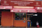 """Caja Sullana desembolsará 26 millones de soles en campaña """"Bicentenario"""""""